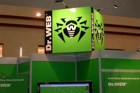 Программы картинка drweb mobile security (3 устройства, 6 месяцев) от магазина картинка drweb mobile security